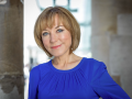Sian Williams © Guy Levy